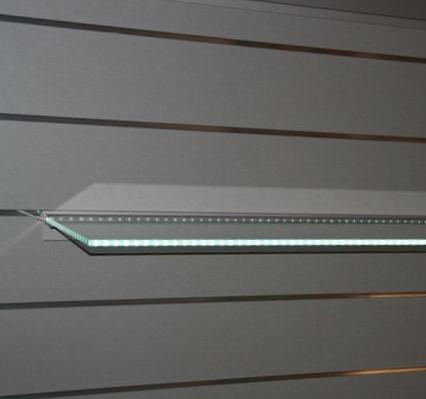 https://www.shopmade.nl/images/LED%20verlichting/Oude%20website/Ledglasplaat_vierkant.jpg